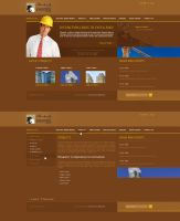 khuyool investments by bratn by webgraphix