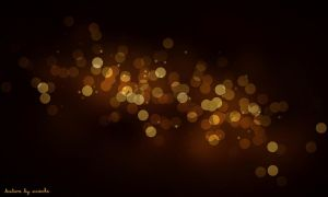light texture 09 by xnienke
