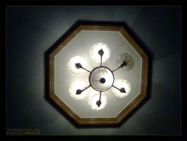 injustice chandelier by sman96
