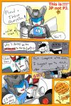 TF -warning:This is JP not PJ by yamcat
