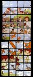StoryBoard - Comic Color by cougermiau