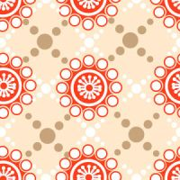 Vector Seamless Pattern 313 by cristina012