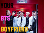 BTS Dating Sim Ver 1.2 by Msdragongirl999