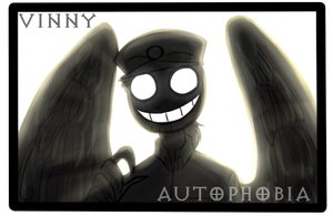 Vinny stamp by Hashtag-Sadface