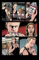 True Blood Tainted Love 4 pg16 by RossHughes
