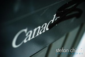 Canad8 by chirilas