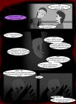 FNAF: SOP--Chapter 1, Page 35 by SilyaBeeodess
