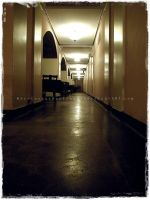Det. Masonic Temple 22 by GrotesqueDarling13