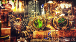 The Steampunk Dream by dogy9978