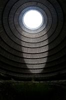 Cooling Tower IM by kKimago