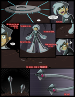 DP: LD pg.51 by Krossan