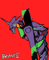 unit 01 by chiiioh