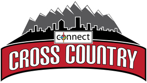 Connect CC Logo Final by graph-man