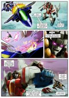 09___starscream___page_10_by_tf_seedsofd