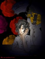 Tyki-2 by the-suns-moon