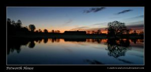 Petworth House by Andrew-and-Seven