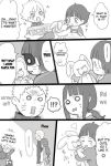 Naruhina: Did We Screw Up Pg2 by bluedragonfan