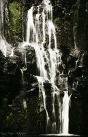 Smooth by Shiin15