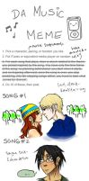 Mortal Instruments Music Meme by magnetic-porcupine