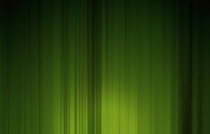 Green Lines by theamazinggeno