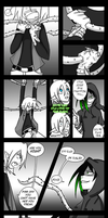 EFN: vs Kevin pg. 11-15 by kaitoiscool