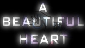Rarity Typography wallpaper by Chaz1029