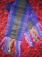 My first scarf by CaptHansIsMyMaster