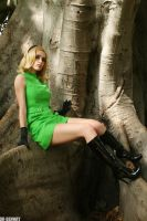 60s green by Dr-Benway