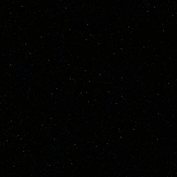 Starfield by TBH-1138