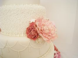 2012 ACF Wedding Cake 4 by Kiilani