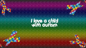 Autism Pic by deviantdonswife
