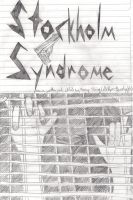 Stockholm Syndrom cover page? by vynn-beverly
