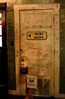 More Shops This Way by AndersonPhotography