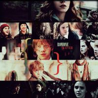Romione4ever by MarySeverus