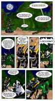 Discovery 4: pg 11 by neoyi