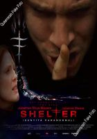 Jonathan Rhys Meyers - Shelter by Queensrain