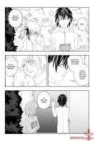 - REVOLT, Ch. 1, Pg. 5 - by ikeda