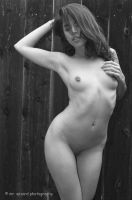 eva_on_a_rainy_day_5 by mr-wizard-photo