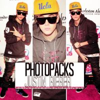 +Justin Bieber 21. by FantasticPhotopacks
