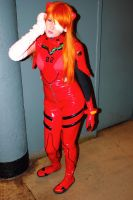 CCEE 2011 Sunday 230 by DemonicClone