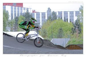 BMX French Cup 2014 - 038 by laurentroy