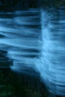Nature - Waterfalls 1 by Stock-gallery