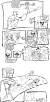 Experiment Round 4 Page 3 by Mr-M7