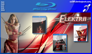 Bluray - 2005 - Elektra by od3f1