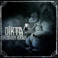 Dikta on by DemircanGraphic