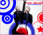 Weller by Virtual-Waster-Art