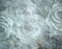 Texture 4 by Sisterslaughter165