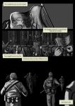 ER-DTKA-123 - R2 - Page 2 by catandcrown