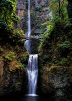 Multnomah by maxlake2