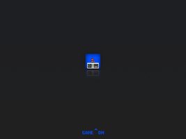 Game_On by D-Garcia